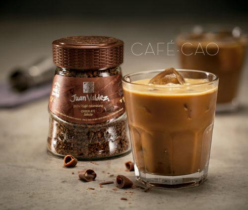 cafecao1